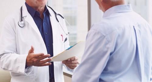 Tratamentos alternativos para disfunção erétil: será que funcionam?