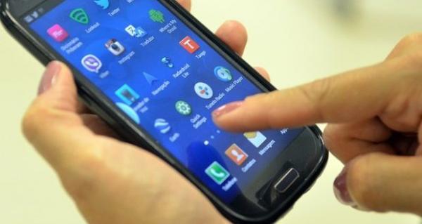 Anatel  e Segurança Pública do DF se reúnem para tratar sobre cadastro de celulares roubados