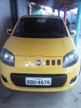 """Comerciante vende carro pela """"OLX"""" e leva golpe de 25 mil reais com cheque sem fundo"""
