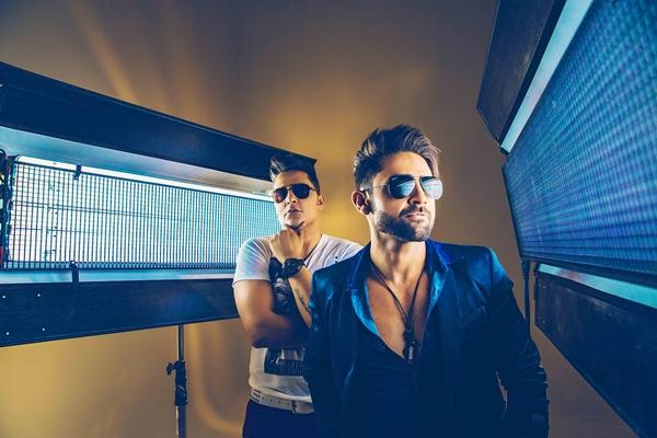 Modão de luxo e música sertaneja são destaques no Dallas Bar, nesta semana