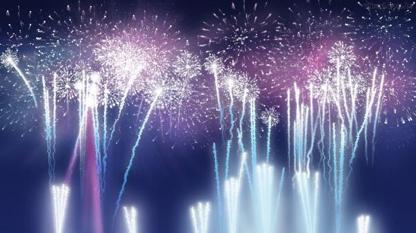 Veja as opções para festejar no ano novo