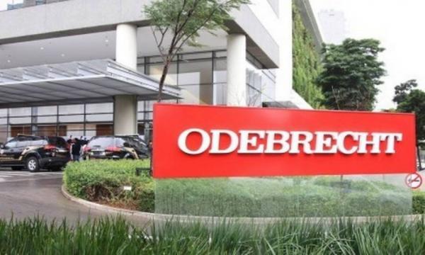 Odebrecht assina acordo de leniência e pagará R$ 6,8 bilhões em multas