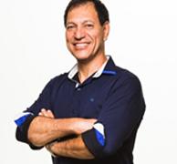 Flávio Melo Ribeiro